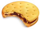 Magst du Cookies?